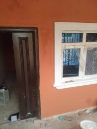 2 bedroom Blocks of Flats House for rent Iletuntun  Idishin Ibadan Oyo