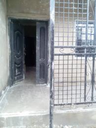 2 bedroom Blocks of Flats House for rent Kusela,Ologuneru  Eleyele Ibadan Oyo