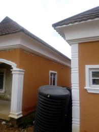 2 bedroom Blocks of Flats House for rent Orange gate estate  Oluyole Estate Ibadan Oyo