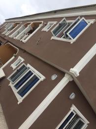 2 bedroom Flat / Apartment for rent Kasunmu estate  Akala Express Ibadan Oyo