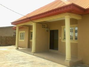 2 bedroom Blocks of Flats House for rent Aiyegoro  Akobo Ibadan Oyo
