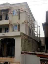 2 bedroom Shared Apartment Flat / Apartment for rent County hospital area OGBA GRA Ogba Lagos