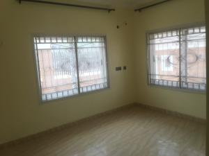 2 bedroom Flat / Apartment for sale Jahi  Jahi Abuja