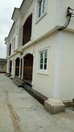 2 bedroom Flat / Apartment for rent Bucknor, Jakande estate Isolo Bucknor Isolo Lagos