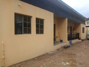 2 bedroom Flat / Apartment for rent Sawmil Gbagada Gbagada Lagos