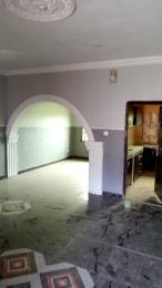 2 bedroom Semi Detached Bungalow House for sale Ile-ise Awo Adatan Abeokuta Ogun