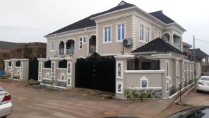 2 bedroom Flat / Apartment for rent elebu Ibadan Oyo