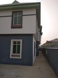 2 bedroom Flat / Apartment for rent  Badore ajah seaside estate Badore Ajah Lagos
