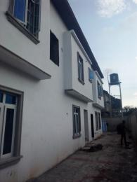 2 bedroom Flat / Apartment for rent Kayfarm Estate, Fagba Iju Lagos