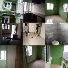 2 bedroom Blocks of Flats House for rent Iyana Ipaja Ipaja Lagos