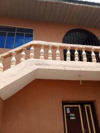2 bedroom Blocks of Flats House for rent Agbati Area Ibadan Alakia Ibadan Oyo