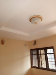 2 bedroom Studio Apartment Flat / Apartment for rent Popola street Ago palace Okota Lagos