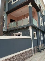 2 bedroom Studio Apartment Flat / Apartment for rent Green Field Amuwo Odofin Amuwo Odofin Lagos