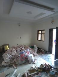 2 bedroom Studio Apartment Flat / Apartment for rent Green field Amuwo Odofin Amuwo Odofin Lagos