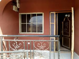1 bedroom mini flat  Blocks of Flats House for rent Airport Ibadan  Alakia Ibadan Oyo