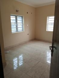 2 bedroom Studio Apartment Flat / Apartment for rent Victory estate Amuwo Odofin Amuwo Odofin Lagos