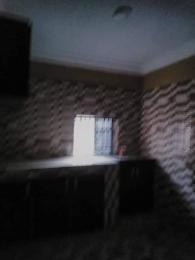 2 bedroom Blocks of Flats House for rent Bariga Shomolu Lagos