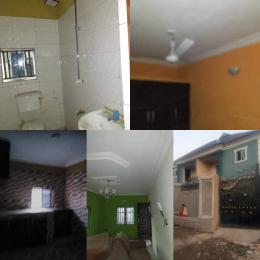 2 bedroom Blocks of Flats House for rent Bariga Shomolu Lagos