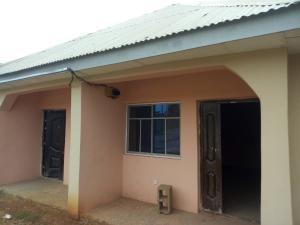 2 bedroom Blocks of Flats House for rent Goodness Area Ojoo Ibadan Oyo