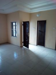 2 bedroom Flat / Apartment for rent star time Amuwo Odofin Amuwo Odofin Lagos