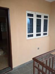 2 bedroom Blocks of Flats House for rent Zaonist Estate  Akala Express Ibadan Oyo