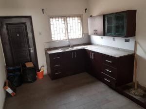 2 bedroom Flat / Apartment