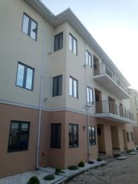 2 bedroom Blocks of Flats House for rent Garki 1 Abuja