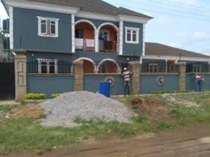 2 bedroom Blocks of Flats House for rent Lane 2 Justice Crescent Aerodromes GRA Samonda Samonda Ibadan Oyo