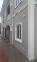 2 bedroom Blocks of Flats House for rent valley view estate  Ebute Ikorodu Lagos