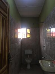 2 bedroom Blocks of Flats House for rent .. Isheri Egbe/Idimu Lagos