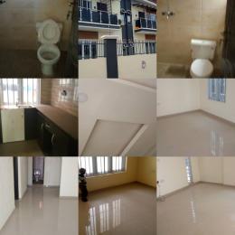 2 bedroom Blocks of Flats House for rent Akowonjo Alimosho Lagos