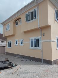2 bedroom Flat / Apartment for rent Republic Estate, Independence Layout Enugu Enugu