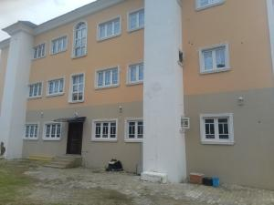 2 bedroom Blocks of Flats House for rent ADUVIE Jahi Abuja