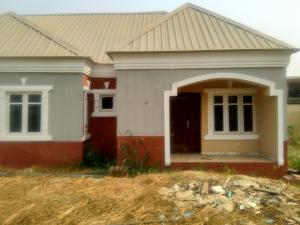2 bedroom Shared Apartment Flat / Apartment for rent Whitehouse, Isheri. Bucknor Isolo Lagos