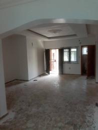 2 bedroom Flat / Apartment for rent . Ojodu Lagos