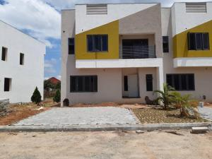 2 bedroom Terraced Duplex House for sale Karsana Abuja