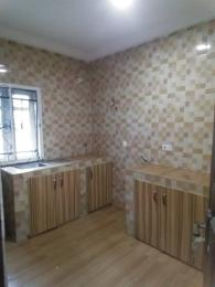 2 bedroom Flat / Apartment for rent Kenton Ago palace Okota Lagos