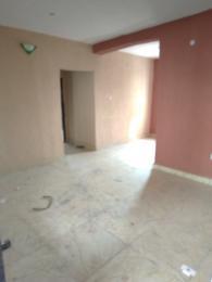 2 bedroom Studio Apartment Flat / Apartment for rent Olive estate Ago palace Okota Lagos