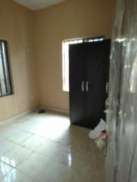 2 bedroom Studio Apartment Flat / Apartment for rent Olive estate Ago palace Okota Lagos