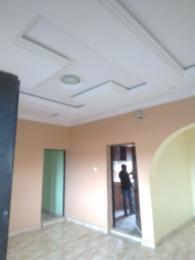 2 bedroom Flat / Apartment for rent Bayo Street Ago palace Okota Lagos