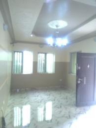 2 bedroom Studio Apartment Flat / Apartment for rent Start Time estate Amuwo Odofin Amuwo Odofin Lagos