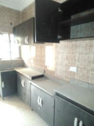 2 bedroom Studio Apartment Flat / Apartment for rent Olive estate Community road Okota Lagos
