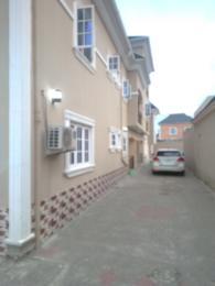 2 bedroom Studio Apartment Flat / Apartment for rent Start Time estate Apple junction Amuwo Odofin Lagos