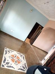 2 bedroom House for rent B4 main estate gate  Alalubosa Ibadan Oyo