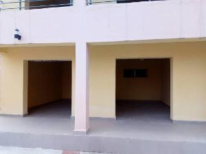 Shop in a Mall Commercial Property for rent UYO Uyo Akwa Ibom