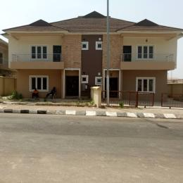 House for sale nil Apo Abuja