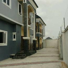 2 bedroom Flat / Apartment for rent Off SARS road,rukpokwu  Obio-Akpor Rivers