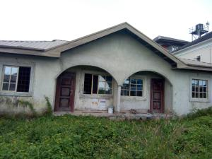 2 bedroom House for sale mobil road Ajah Lagos