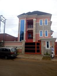 6 bedroom House for sale GRA IKEJA Ikeja GRA Ikeja Lagos - 0