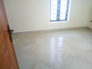 5 bedroom Semi Detached Duplex House for sale MEGAMOUND ESTATE Ikota Lekki Lagos